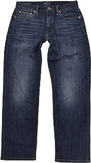 Men's 429 Classic Straight Fit Jean