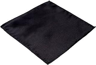 pañuelo para hombres diferentes colores disponibles