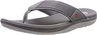 Clarks Men's Boat Shoes
