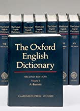 Best oxford english dictionary set Reviews