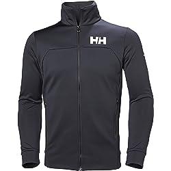 Helly Hansen Hp Fleece Jacket, Chaqueta deportiva para Hombre