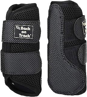 Gu/êtres de protection de travail Back On Track Royal Work ant/érieur