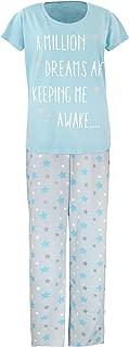 Womens' The Greatest Showman Pajamas