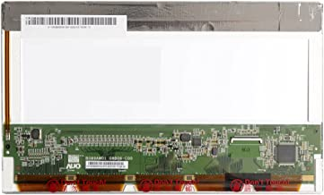 ACER ASPIRE ONE ZG5 LAPTOP LCD SCREEN 8.9