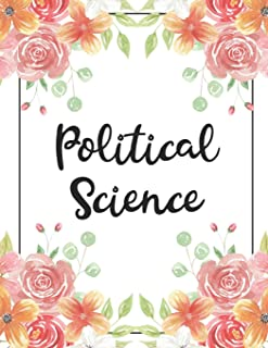 Best gifts for political science students Reviews