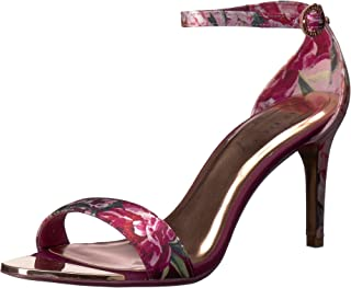 0f8d254305b Amazon.com  Ted Baker - Sandals   Shoes  Clothing