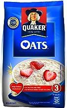 Quaker Oats Pouch, 400 g