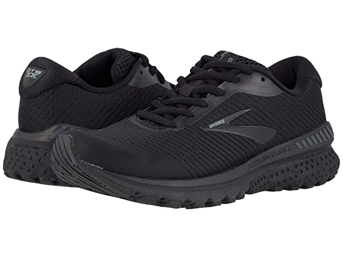 mizuno wave sky 2 42 5 nm