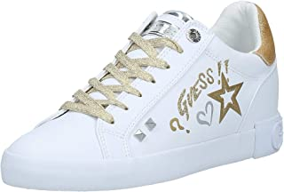 GUESS Pryde Women's Athletic & Outdoor Shoes