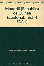 republica de guinea ecuatorial