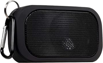 Best vivitar bluetooth boombox black Reviews
