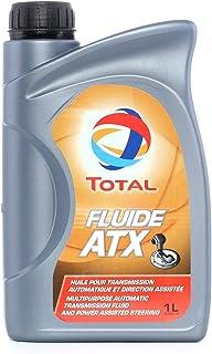 Total 166220 Fluide ATX, 1 L