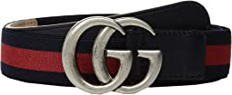 Gucci Kids - Belt 432707HAENN (Little Kids/Big Kids)