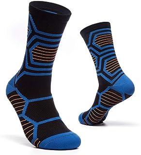 Amazon.es: varios - Calcetines, medias y leggings / Niña: Ropa