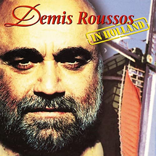 demis roussos come waltz with me download free