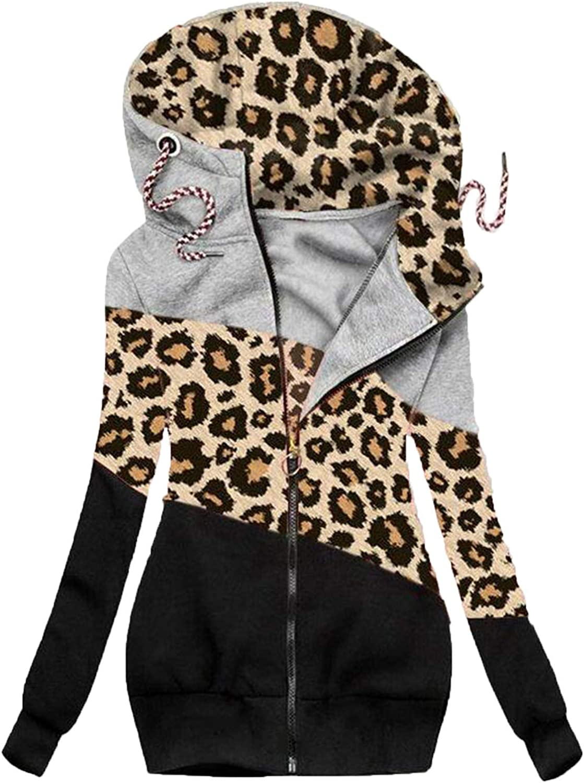 Pianshanzi Chaqueta de entretiempo para mujer, cortavientos, impermeable, con capucha, cremallera Up con capucha, chaqueta de entretiempo de los 90, sudadera de manga larga