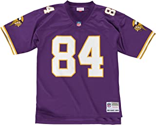 authentic randy moss vikings jersey