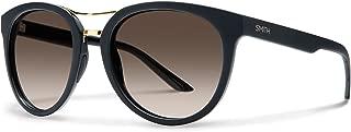 Best smith optics bridgetown sunglasses Reviews