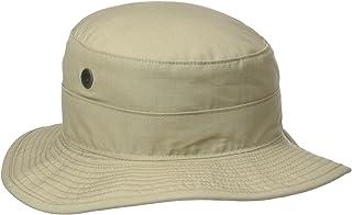 Propper Original Tactical Boonie 帽
