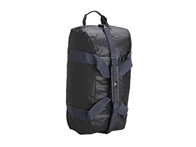 Eagle Creek No Matter What Flashpoint Rolling Duffel L (Black) Luggage