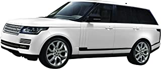 Swift Stream RC 1: 16 Range Rover Model Car