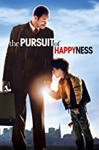 pursuit of happiness free movie
