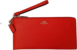 Best coach darcy leather holdall wallet Reviews