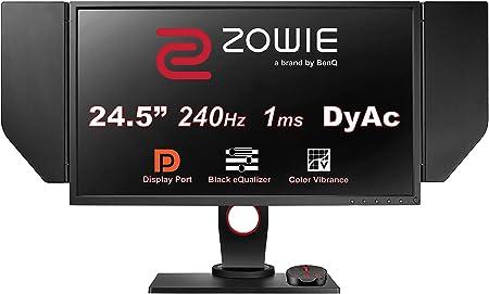 "BenQ Zowie XL2546 24.6"" Monitor"