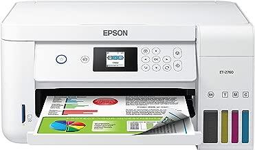Best hp officejet pro 6230 printer Reviews