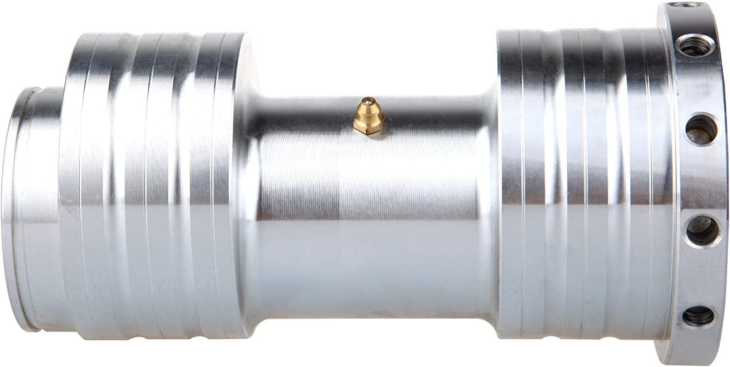 ECCPP Rear Axle Bearing Carrier fits 1999-2008 予約 for Sportra Honda 引出物