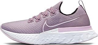 Nike Women's React Infinity Run Flyknit Shoes