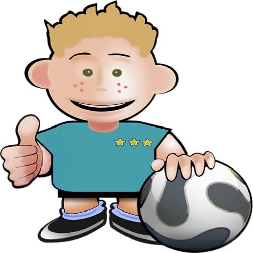 Juegos de Penales de Futbol