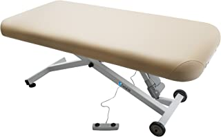 hydraulic massage tables for sale