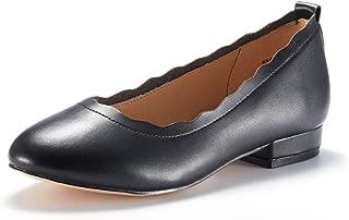 Women's Casual Comfort Ballet Flat Shoes