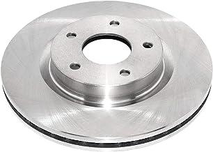 DuraGo BR901432 Front Vented Disc Brake Rotor