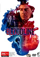 Bloodline: The Complete Third Season
