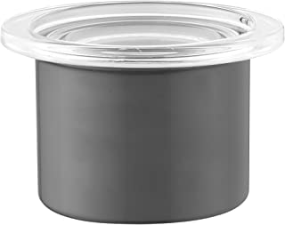 Berghoff Essentials Canister 4