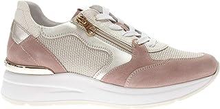 Amazon.it: Nero Giardini Sneaker Scarpe da donna: Scarpe