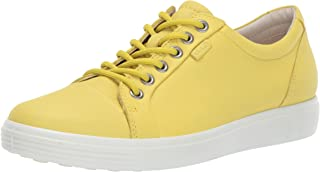 Best canary yellow shoes Reviews