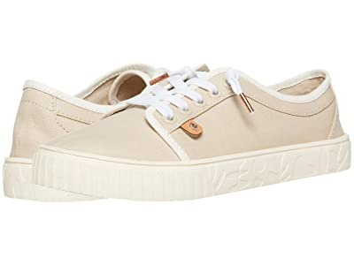 COOL PLANET By Steve Madden Maevee