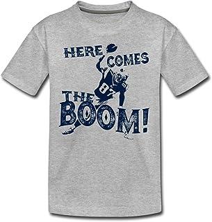 Amazon.com: Rob Gronkowski Shirt