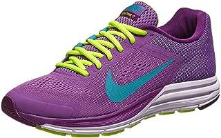 Women's Zoom Structure+ 17 Running Shoe