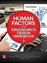 Best design human engineering Reviews