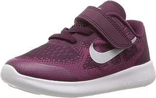 Nike NIKE FREE RN 2017 (TDV) mens fashion-sneakers 904261