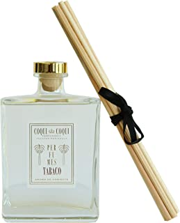 Coqui Coqui Tabaco Room Diffuser - 375 ml