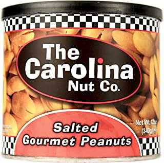 north carolina food gifts