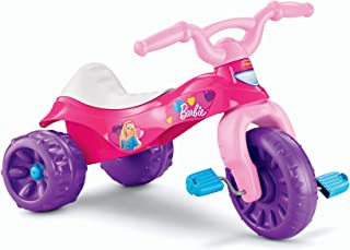 Best toddler girl trike Reviews