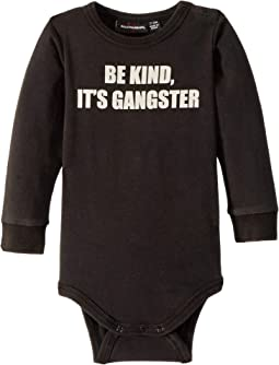 Be Kind Bodysuit (Infant)