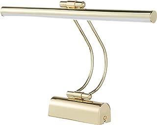 Modelight ASZ.0941 Joy Aplik Gold / Gün Işığı, 1 Adet