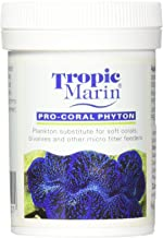 Quality Marine Products Tropic Marin Pro-Coral Phyton
